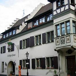 Stadtmuseum Litschgihaus Bad Krozingen