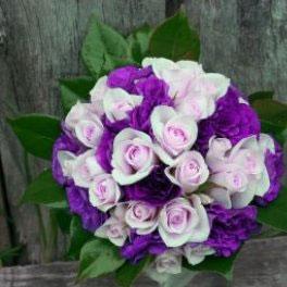 Blumenstrauß kaufen Bad Krozingen