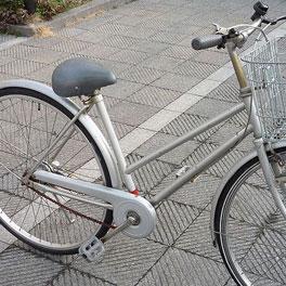 Fahrrad-Verleih Bad Krozingen