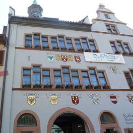 Stadtmuseum Staufen